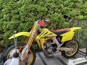 07 rmz450 for Sale in Gresham, OR