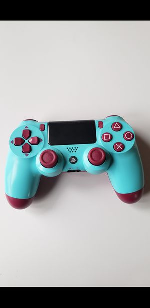 PS4 Controller for Sale in Hyattsville, MD