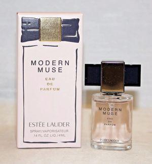 ESTEE LAUDER Modern Muse Mini for Sale in Washington, DC