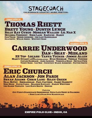StageCoach Tickets for Sale in Surprise, AZ