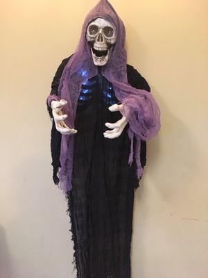Reaper for Sale in Arcadia, CA
