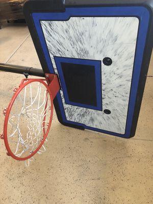 Basketball Hoop for Sale in Mesa, AZ