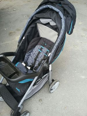 Strollers $60 ea plz check out 300 other items for Sale in Atlanta, GA