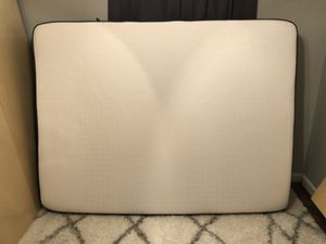 Casper Queen Mattress for Sale in Alexandria, VA