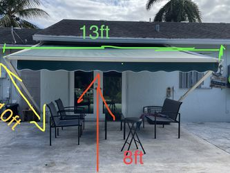 Owning For Sale for Sale in Lake Worth,  FL
