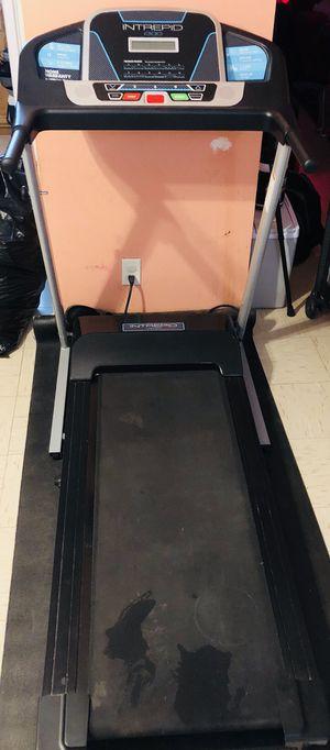 Caminadora treadmill for Sale in Laredo, TX