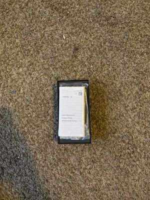 LG K20 plus for Sale in Hutchinson, KS