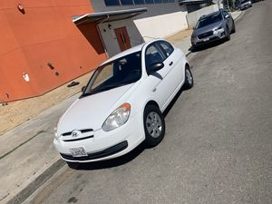 Hyundai Accent 2009☀️ for Sale in San Diego, CA