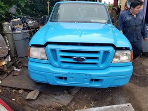 Ford Ranger 2004 with 144,000 miles for Sale in New York, NY