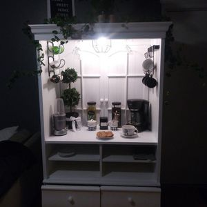COFFEE BAR for Sale in Riverside, CA