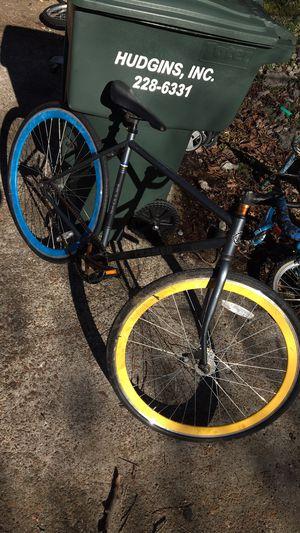 Road bike for Sale in Nashville, TN