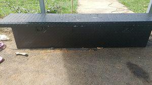 Kobalt truck box for Sale in Rustburg, VA