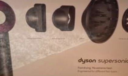 Dyson Supersonic Dryer for Sale in Nashville,  TN