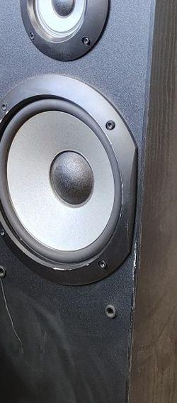 Speaker Sony for Sale in Tujunga,  CA