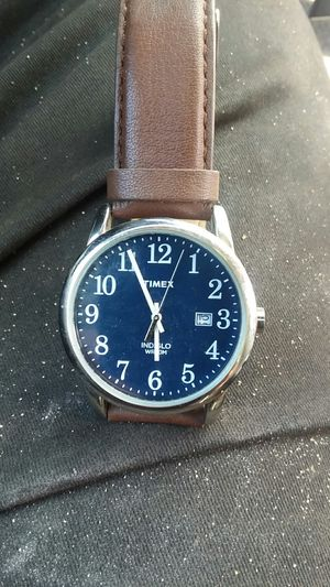Watch timex for Sale in Beach, ND
