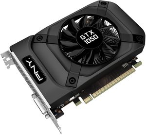 gtx 1050 pny for Sale in Gaithersburg, MD