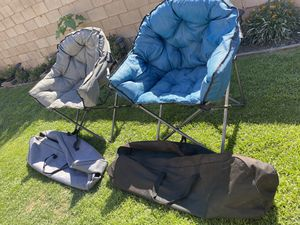 Lounge chairs for Sale in Kingsburg, CA