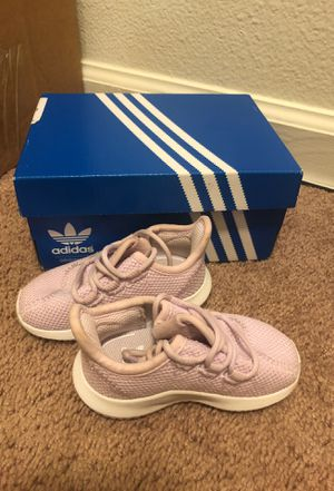 Adidas for Sale in Delaware Bay, US