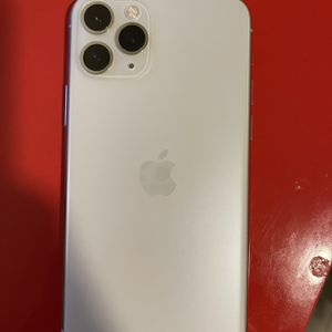 iPhone 11 Pro 64gb Unlocked for Sale in Los Angeles, CA