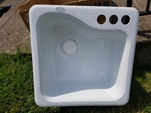 Bar sink for Sale in Columbus, OH