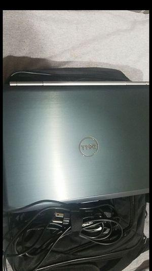 Dell latitude for Sale in Falls Church, VA