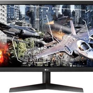 Lg Gaming Monitor for Sale in Hoquiam, WA