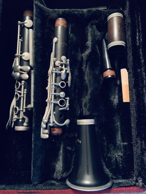 Artley Clarinet for Sale in Fairmont, WV