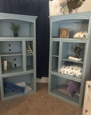 Bookshelves for Sale in Gilbert, AZ