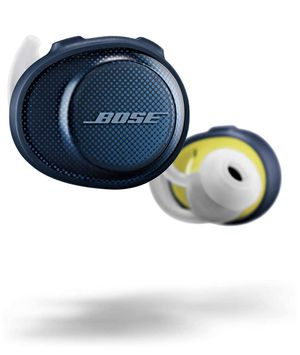 BOSE True wireless Earbuds soundsport free for Sale in Taylor, MI