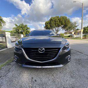 Mazda 3 2015 for Sale in Tampa, FL