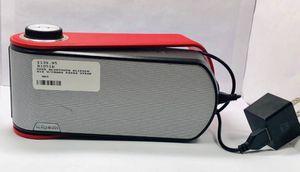 Klipsch GiG Portable Bluetooth Speaker for Sale in Pflugerville, TX
