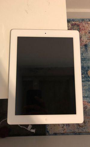 iPad 16GB for Sale in Dallas, TX