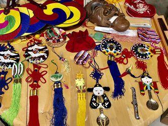 Korean Craftworks for Sale in Franklin,  TN