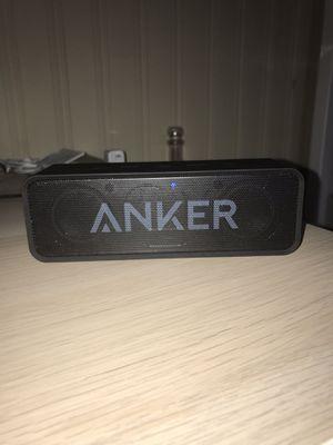 Speaker for Sale in Fairfax, VA