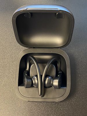 Powerbeats Wireless Pro for Sale in Houston, TX