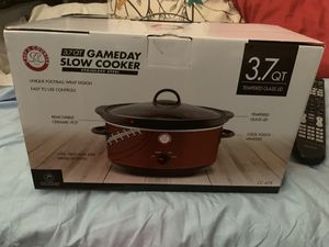 Slow cooker for Sale in Washington, DC