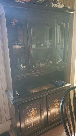 Cabinet for Sale in Lewisburg, PA