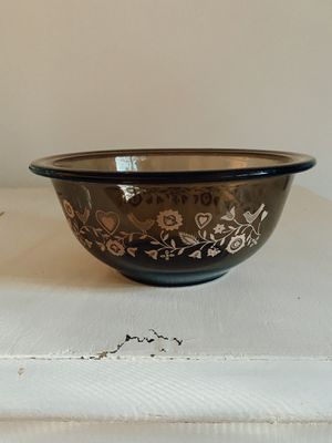 Pyrex Bowl for Sale in Wheaton, IL
