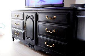 Ethan Allen custom dresser for Sale in Cambridge, MA