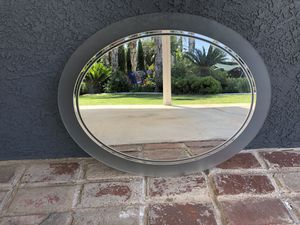 Wall mirror for Sale in West Covina, CA