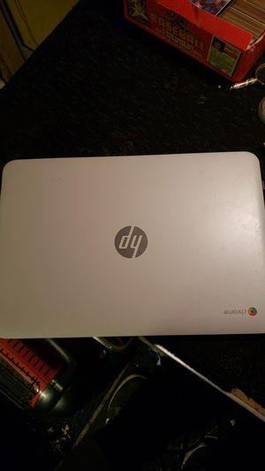 Chromebook os for Sale in Benton City, WA