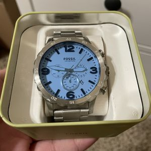 Fossil Watch BRAND NEW for Sale in Glendale, AZ