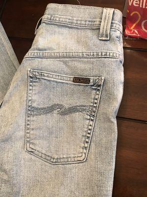 Nudie Jeans for Sale in Phoenix, AZ