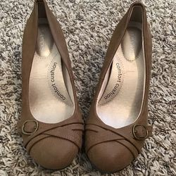 Maurices Comfort Fit Heels for Sale in San Angelo,  TX