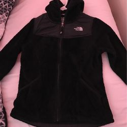 the north face jacket for Sale in Springfield,  VA