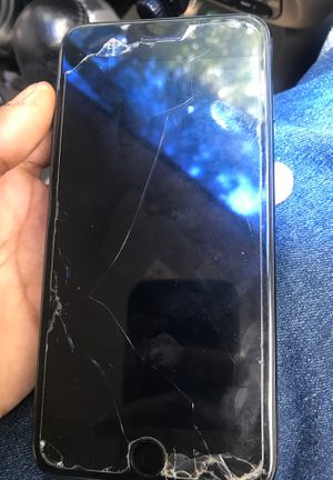 iPhone 7 Plus for Sale in Plantation, FL