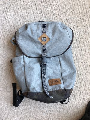 Dakine backpack for Sale in San Diego, CA