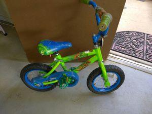 Kids bike for Sale in Brentwood, CA