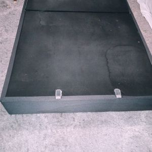 Full Bed Adjustable Base for Sale in Napa, CA