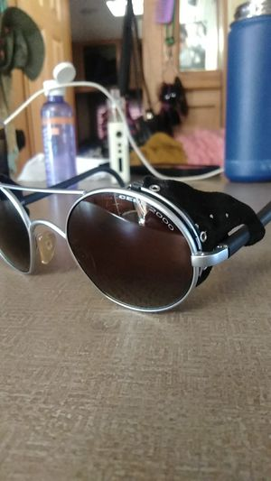 Cebe 2000 Sunglasses, made in france for Sale in Los Angeles, CA